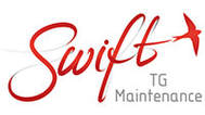 SWIFT TG Maintenance